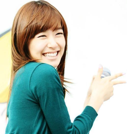Tu top 9 de..belleza!♥ Eye-smile-tiffany-tiffany-hwang-17379583-517-547